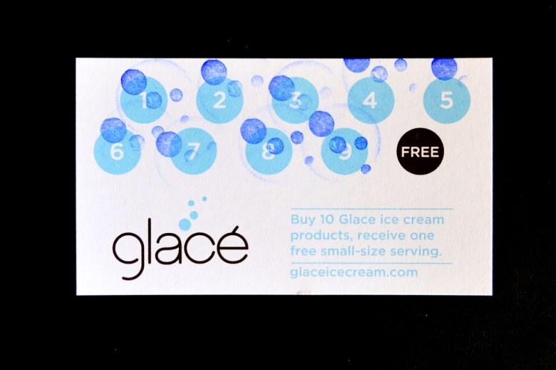 20120104 Glacé Card 1-3