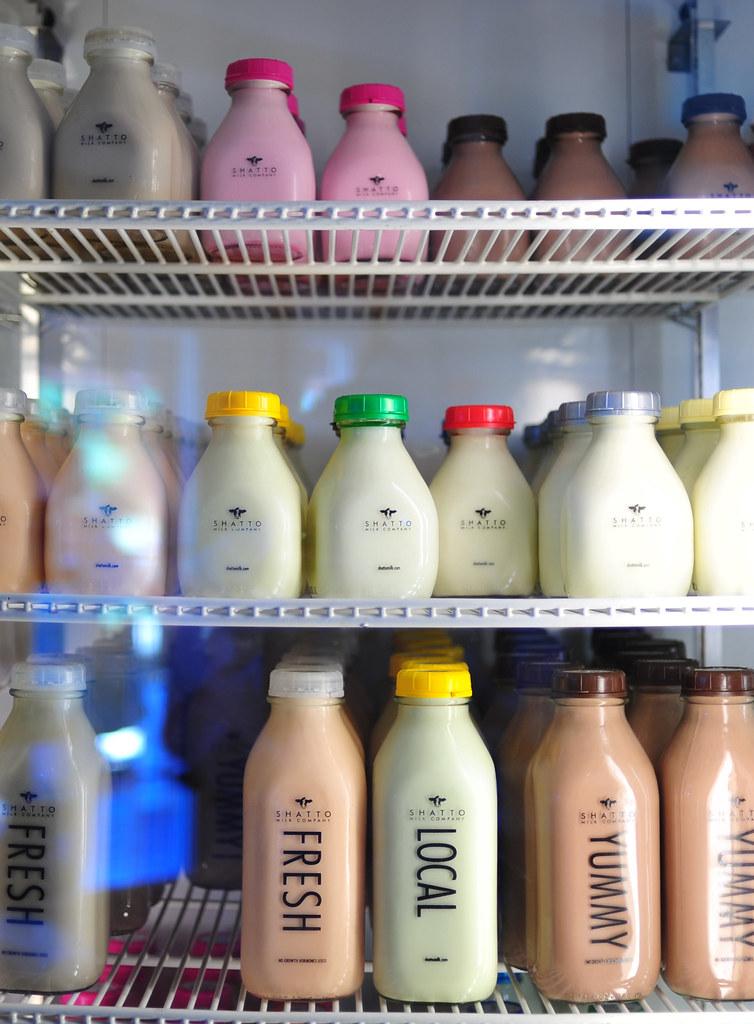 00 Color Milk 1.1-1