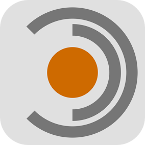 PODucer Icon
