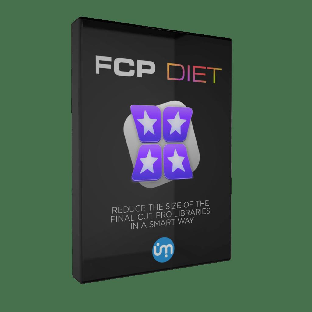 FCP Diet 2