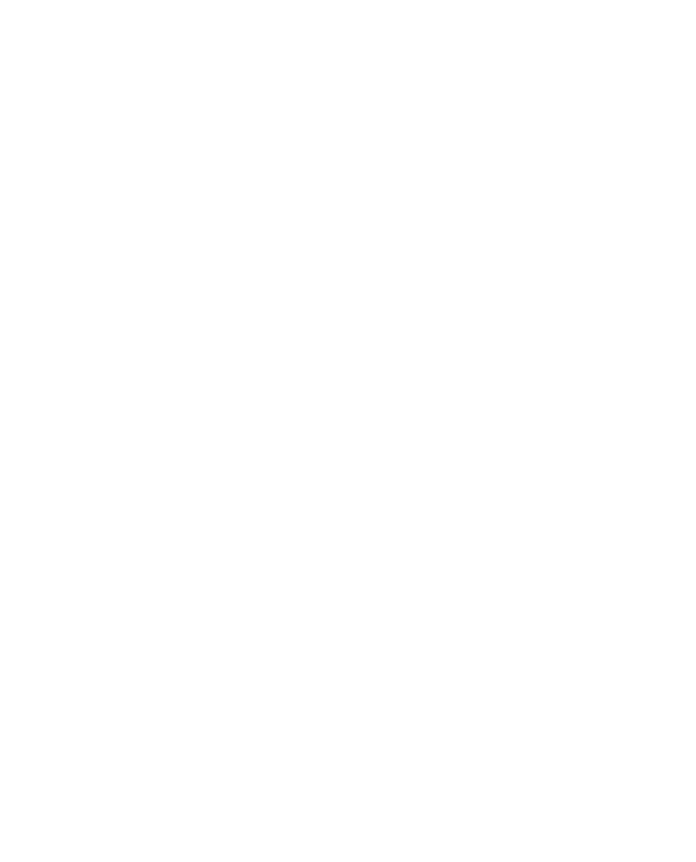 Indonesian Ultimate Players Association