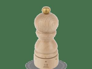 Paris, Moulin à poivre ou sel 12 cm – Peugeot