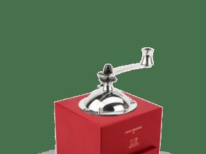 Roellinger, Moulin à poivre – Peugeot
