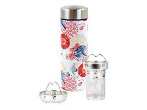 Théière isotherme Japan – Yoko Design