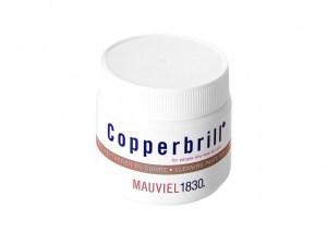 Copperbrill – Mauviel
