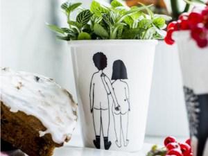 Mug – Helen B