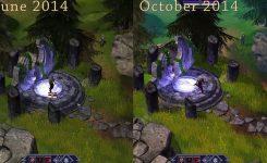 shards-online-graphics-comparison-07