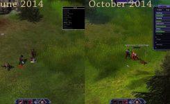 shards-online-graphics-comparison-08