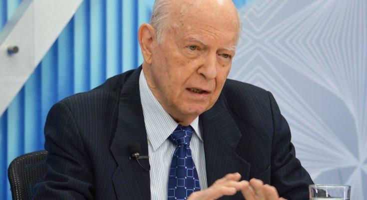 Dada Hirezi: FGR debe invidualizar hechos del 9 de febrero