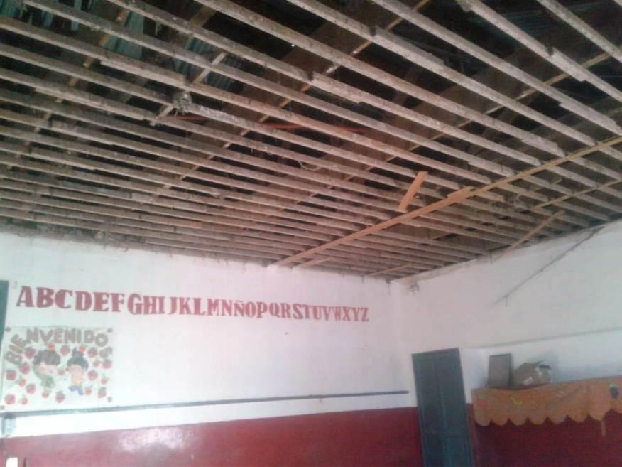 escuela atamisquii (11)