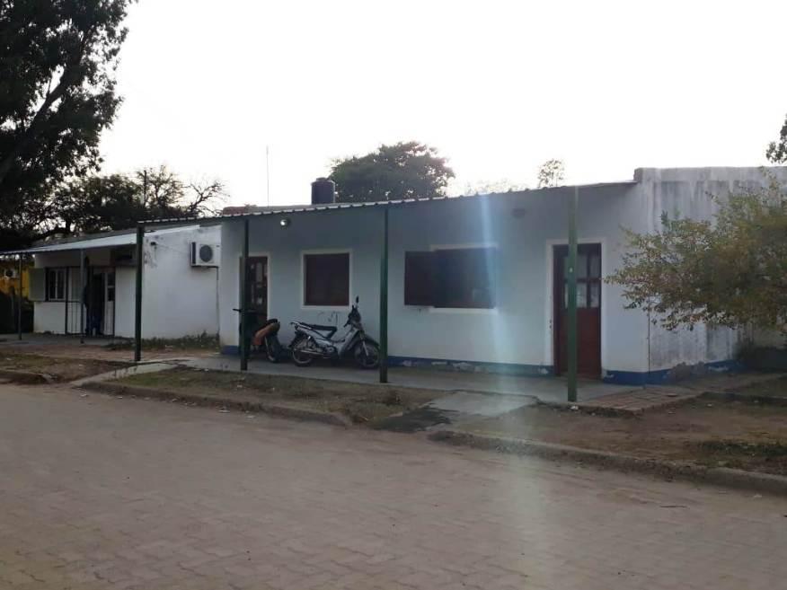 escuela atamisquii (20)