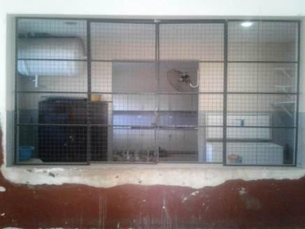 escuela atamisquii (4)