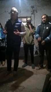reunion 2 chabay (4)