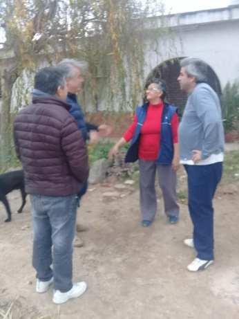 reunion chabay (1)