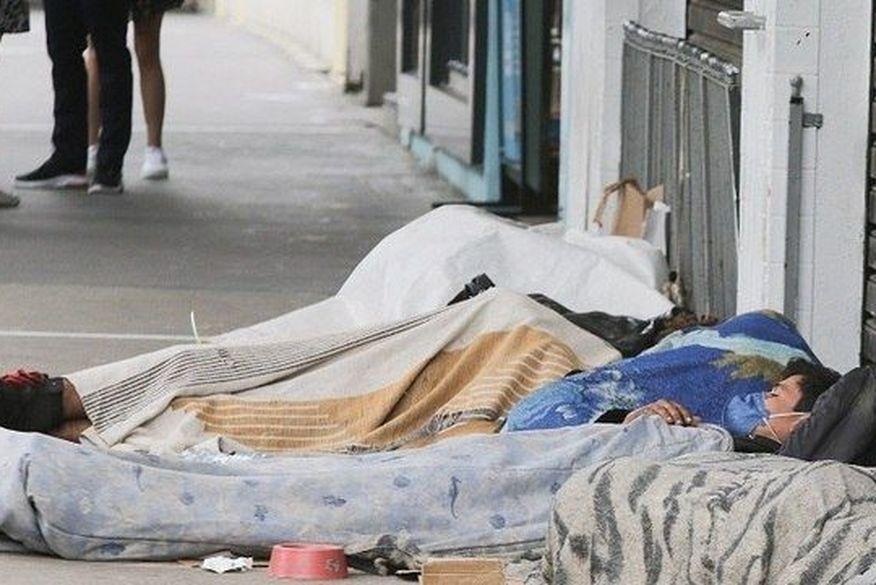 Pesquisadores da UFPB propõem nova normalidade pós-pandemia