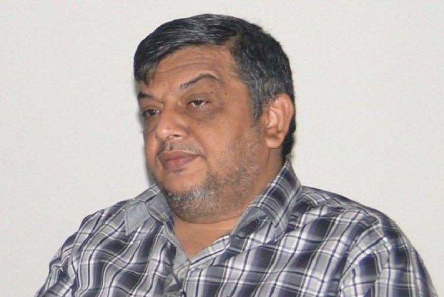 Ex-prefeito de Catolé do Rocha terá que devolver quase R$ 2 milhões após condenação por contratações de pessoal sem concurso e de serviços sem licitações