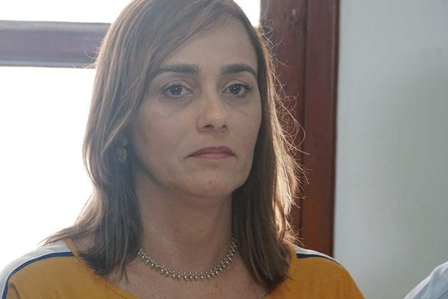 Nonato Bandeira revela que Beto Brasil, Kévia Werton e Ana Cláudia Vital devem oficializar saída de cargos para disputar eleições