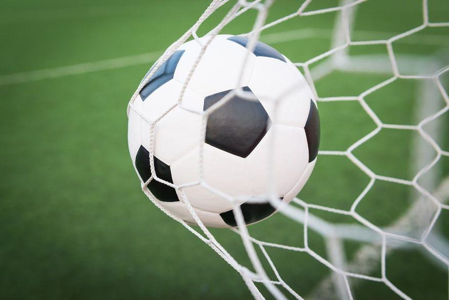 Campeonato Paraibano de Futebol será retomado em 18 de julho