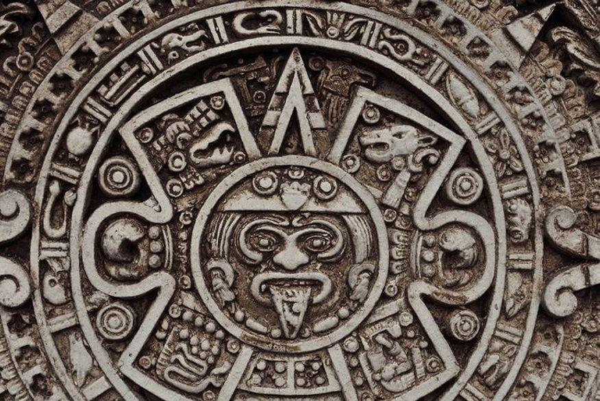 Fim do Mundo? Entenda a confusão por trás da 'nova interpretação' do calendário maia