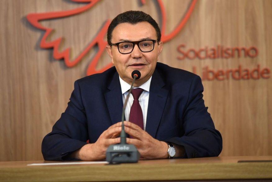 PSB pede que filiados não participem de atos por temor de instrumentalização por Bolsonaro