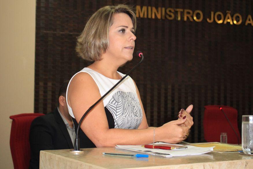 Daniella Bandeira, Socorro Gadelha, Edilma Freire e Diego Tavares deixam cargos na Prefeitura de João Pessoa para disputar eleições