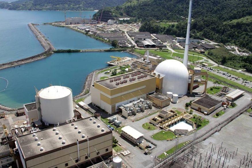 Lava-Jato manda prender ex-ministro Silas Rondeau e outros 11 por desvios na Eletronuclear