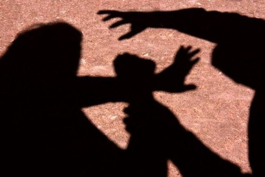 Homem é preso suspeito de estuprar a enteada de 14 anos na Paraíba