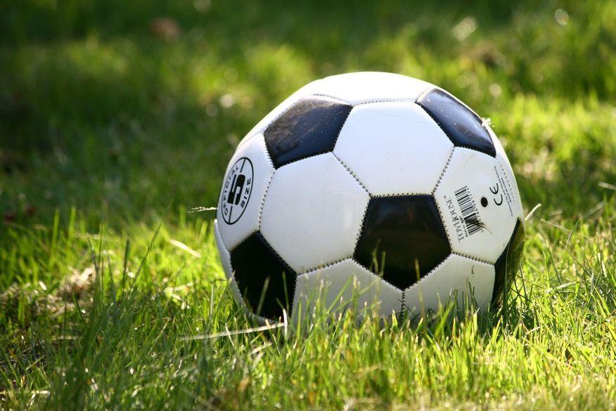 Após exames, Botafogo comunica que cinco atletas contraíram coronavírus