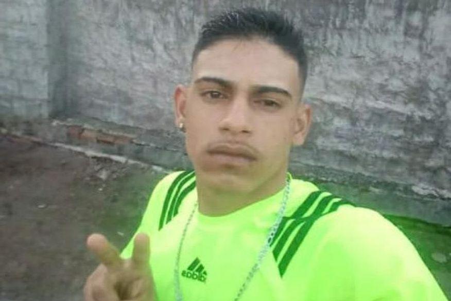Agricultor é assassinado a tiros dentro de casa na Paraíba