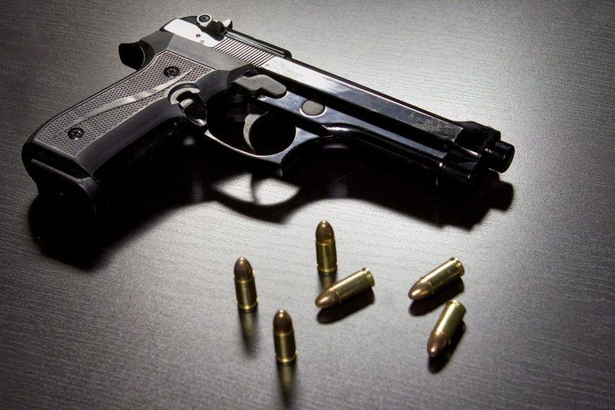 Homem é assassinado a tiros no Vale do Mamanguape