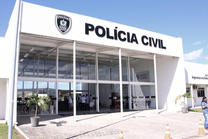 Policiais militares apreendem maconha e cocaína no bairro do Bessa; quantidade é avaliada em R$ 5 mil