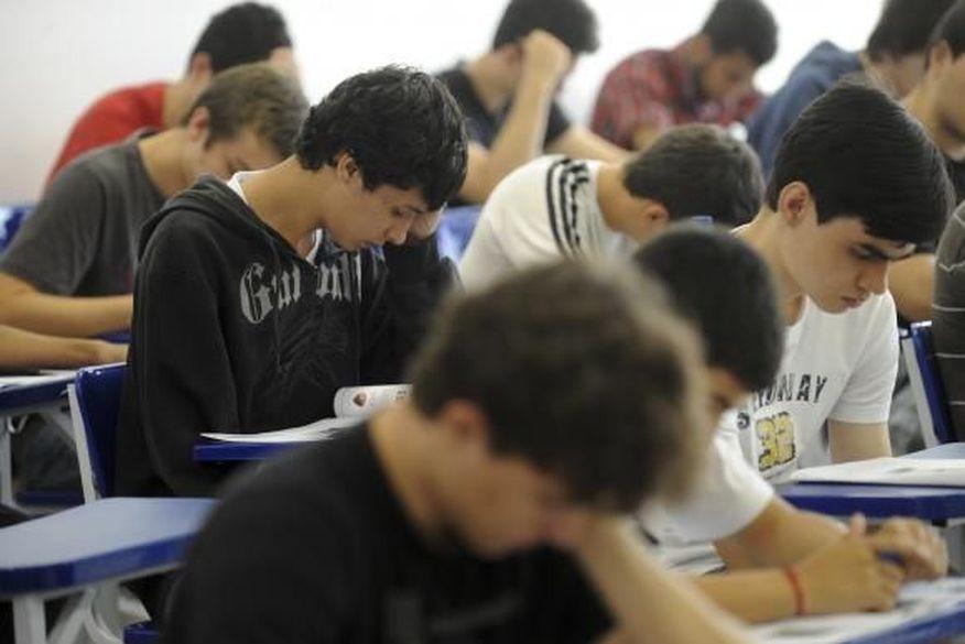 Escolas particulares da Paraíba se preparam para voltar com aulas presenciais em setembro, mas novos protocolos ainda serão discutidos e decisão caberá ao Estado