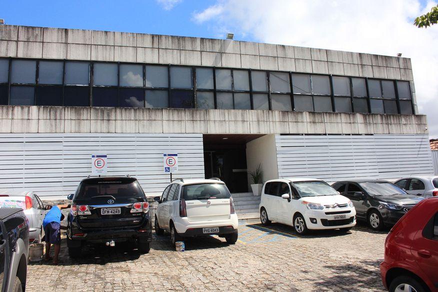 Gaeco, Receita Estadual, Polícia Civil e TCE deflagram operação contra fraudes licitatórias na Prefeitura de Alhandra