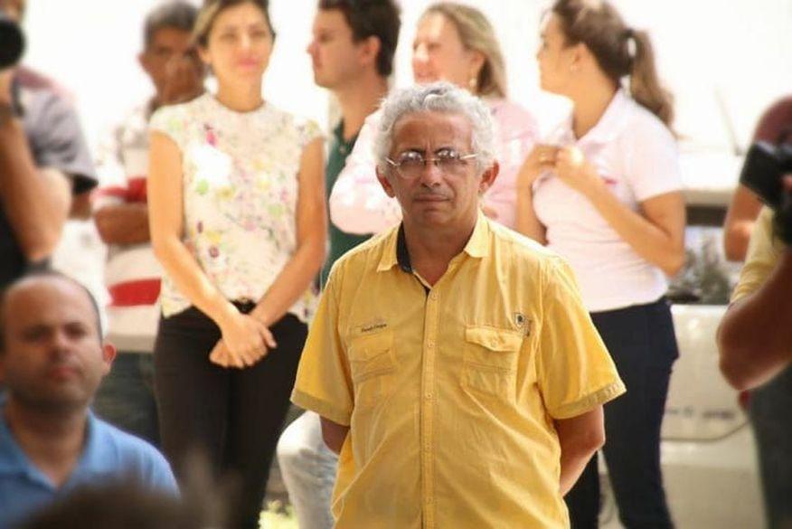 Marcus Alves debate economia e cultura em homenagem a Celso Furtado
