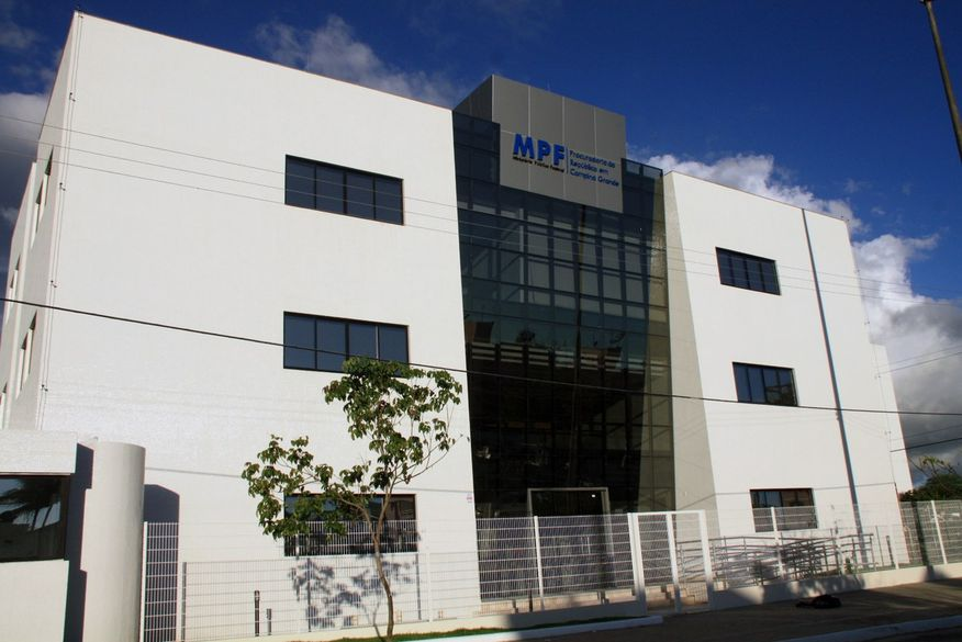 MPF investiga irregularidades na aplicação de recursos públicos em campanha de candidata a deputada paraibana que teve 517 votos