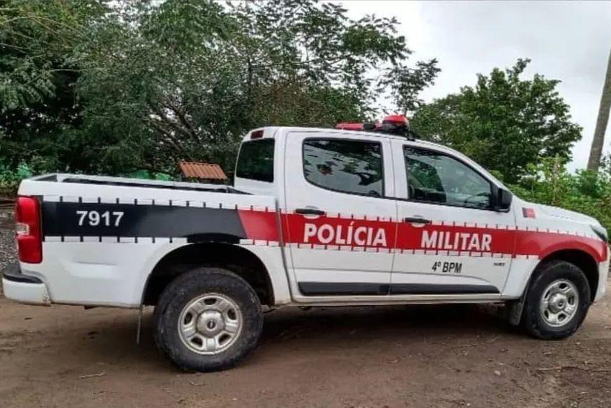 Polícia prende mulher e encerra festa com quase 200 pessoas em parque de vaquejada em Belém