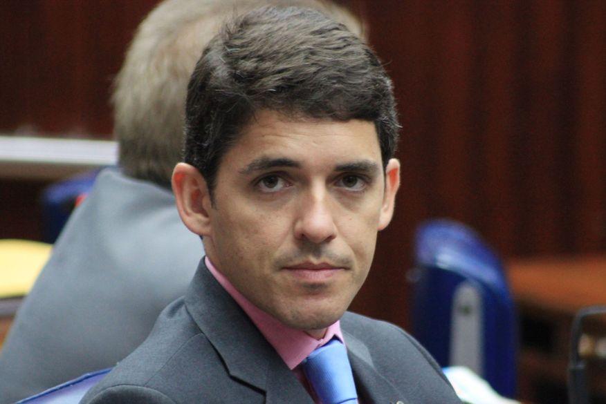 Definição de candidatura em Campina Grande por Romero Rodrigues não passa de sexta-feira, garante Tovar Correia Lima