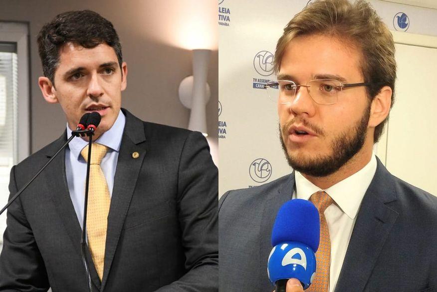 Tovar ou Bruno: Romero Rodrigues anuncia nesta quinta-feira quem será o candidato a prefeito de Campina