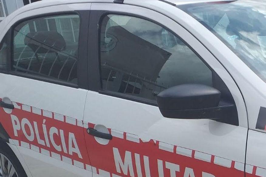 Casal é socorrido e levado para hospital após briga dentro de casa em João Pessoa