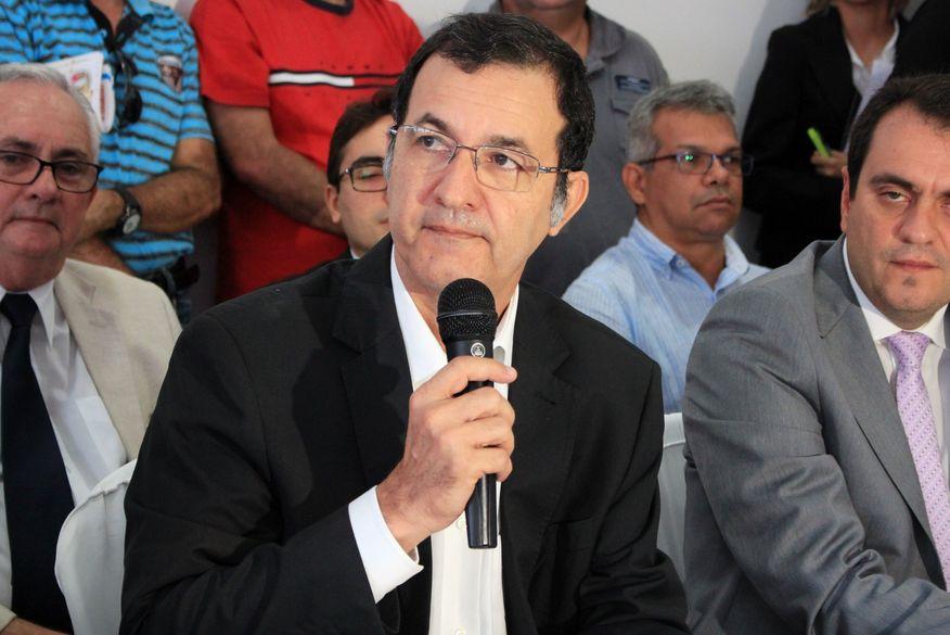 Câmara de vereadores de João Pessoa derruba pedido de convocação do secretário de Saúde para esclarecer interdição do Trauminha