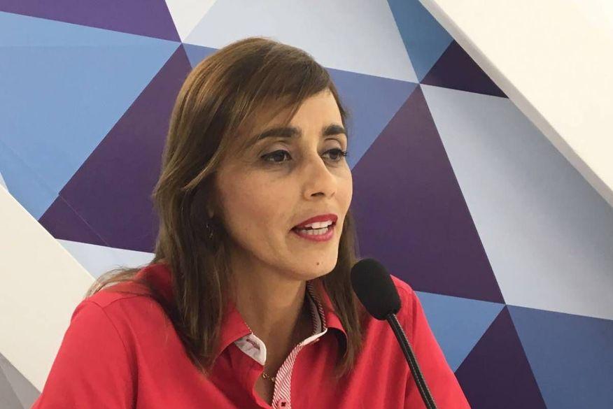 Governador João Azevêdo apoiará Ana Cláudia Vital para a prefeitura de Campina Grande