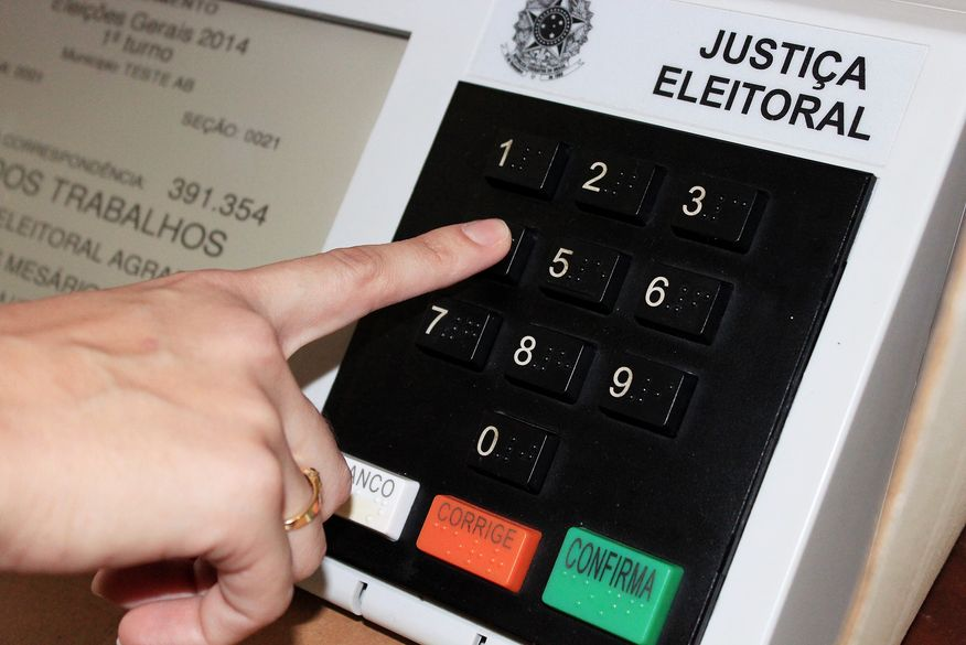 Candidatos a prefeito de Campina Grande poderão gastar quase R$ 1,2 milhão a mais que os candidatos de João Pessoa nas eleições 2020