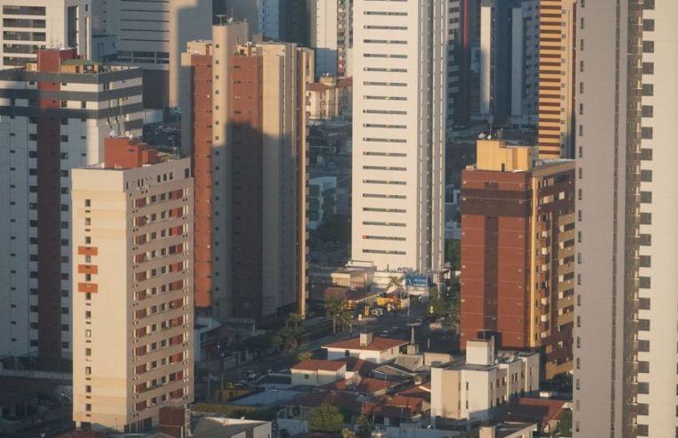 Governo anuncia fim de taxa para imóveis litorâneos