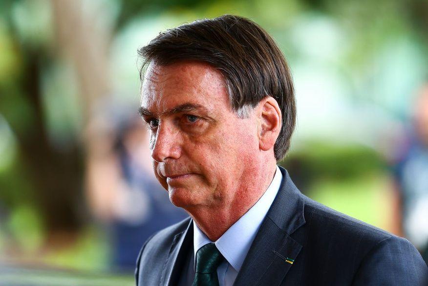 Bolsonaro assina, na quinta-feira, ordem para obras de ramal da transposição que vai beneficiar 13 municípios da Paraíba