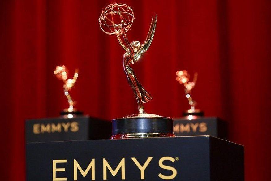 Emmy 2021: 'The Crown', 'Mandalorian' e 'WandaVision' lideram indicações