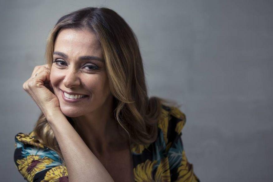 Mônica Martelli se desculpa por presença em aniversário de Marina Ruy Barbosa: 'Errei. Sei da minha responsabilidade'