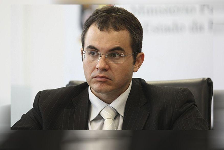 Operação Quadrilátero resultou no cumprimento de 93 mandados de prisão de foragidos na Paraíba, diz coordenador do Gaeco