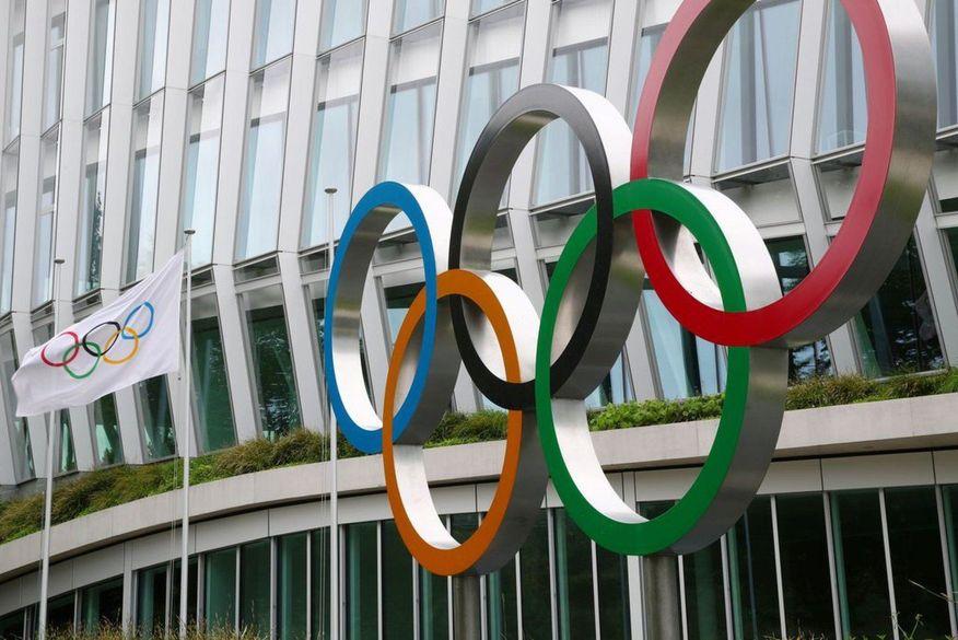 Casos de Covid crescem em Tóquio e Vila Olímpica tenta preservar tradição em meio a restrições