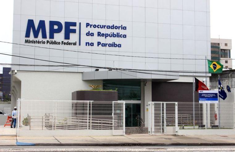 MPF investiga irregularidades em compra de 4 mil testes rápidos para covid-19 pela Prefeitura de Cuité de MamanguapeMPF investiga irregularidades em compra de 4 mil testes rápidos para covid-19 pela Prefeitura de Cuité de Mamanguape