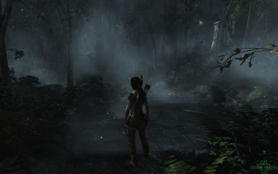 TombRaider 2013-03-04 23-27-23-43